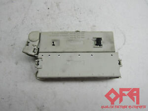 s-l300  Bmw I Fuse Box on water pipes, sport tech, diagrama motor, console tray, wiring color codes, exhaust diagram, sport interor, new battery went out, 4 door interior, cam bearing torque, sunroof motor for,