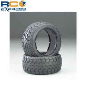 HPI-Racing-Tarmac-Buster-Tires-M-Compound-Baja-2-HPI4837