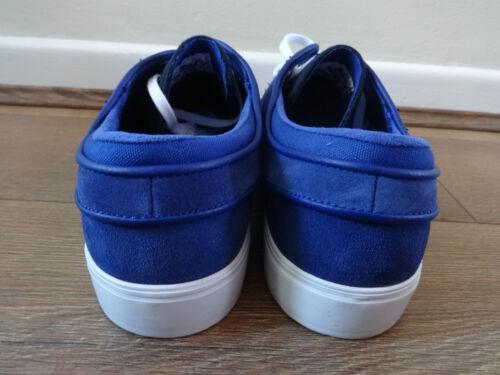 Scarpe Zoom da Skeg Nike Sb scarpe da 442 ginnastica ginnastica Stefan Nike Nuove Janoski 333824 IxIqrHAa