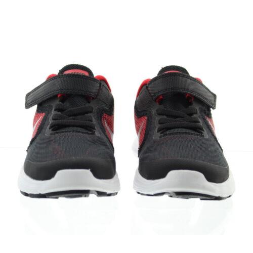 Nike 819414 Toddler Child Revolution 3 TDV Running Athletic Shoes Sneakers