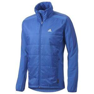 Adidas Hommes Terrex Veste G80420 D'hiver uKJT13F5lc