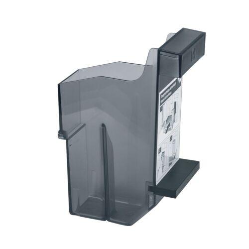 VINACCIA contenitore contenitore caffè sportello automatico Siemens Neff 12006144 ORIGINALE