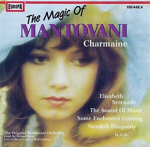 THE-MAGIC-OF-MANTOVANI-THE-ORIGINAL-MANTOVANI-ORCHESTRA-ROLAND-SHAW-CD