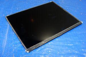 Apple-iPad-2-A1395-Early-2011-9-7-034-Genuine-Glossy-LCD-Screen-LP097X02-SL-Q2