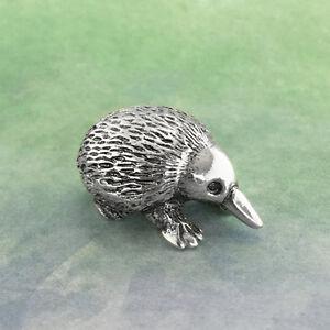 Koala Australian Souvenir Micro Figurine Australian Made Pewter Gift Australian Seller Australian Figurines