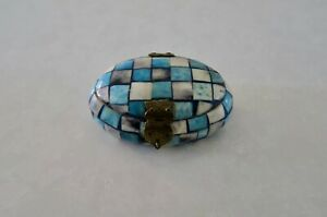 Antique-trinket-jewellery-box-container-Vintage-Art-Deco