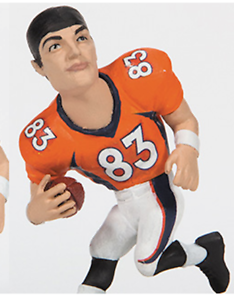 2014-Wes-Walker-Mcfarlane-NFL-Small-Pros-Series-3-Action-Figure-2-5-034