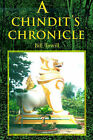 A Chindit's Chronicle by Bill Towill (Paperback / softback, 2000)