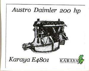 moreover Disco Ball Cartoon moreover 361196593913 together with 6 Cylinder Racing Engines moreover Gas Turbine Engine. on bmw engine bristol