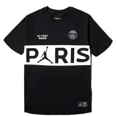 air jordan paris t shirt