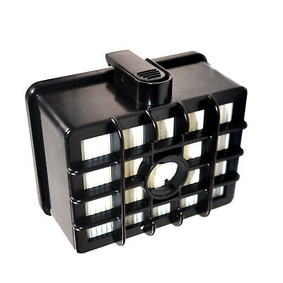 4x Foam Felt Filters For Shark Rotator NV450 NV472 NV480 /& NV200 Vacuum XFF450
