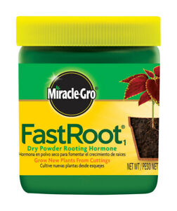 Miracle-Gro-Fast-Root-Powder-Rooting-Hormone-1-25-oz