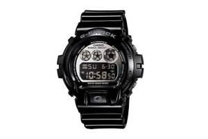 Casio-G-Shock-Classic-Digital-Watch-Black-DW6900NB-1