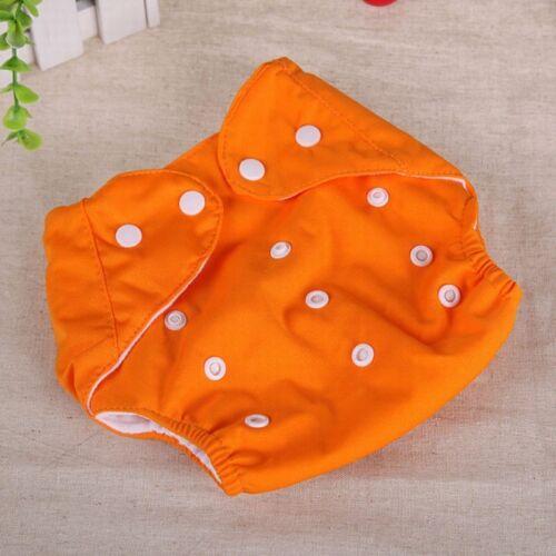 waschbar verstellbare Stoffwindel Spucktücher Mullwindel Baby Säuglings