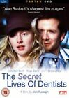 Secret Lives of Dentists 5023965352729 With Campbell Scott DVD Region 2