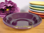 Fiesta-FRUIT-BOWLS-Choice-of-Discontinued-amp-Current-Colors-1st-Quality thumbnail 14