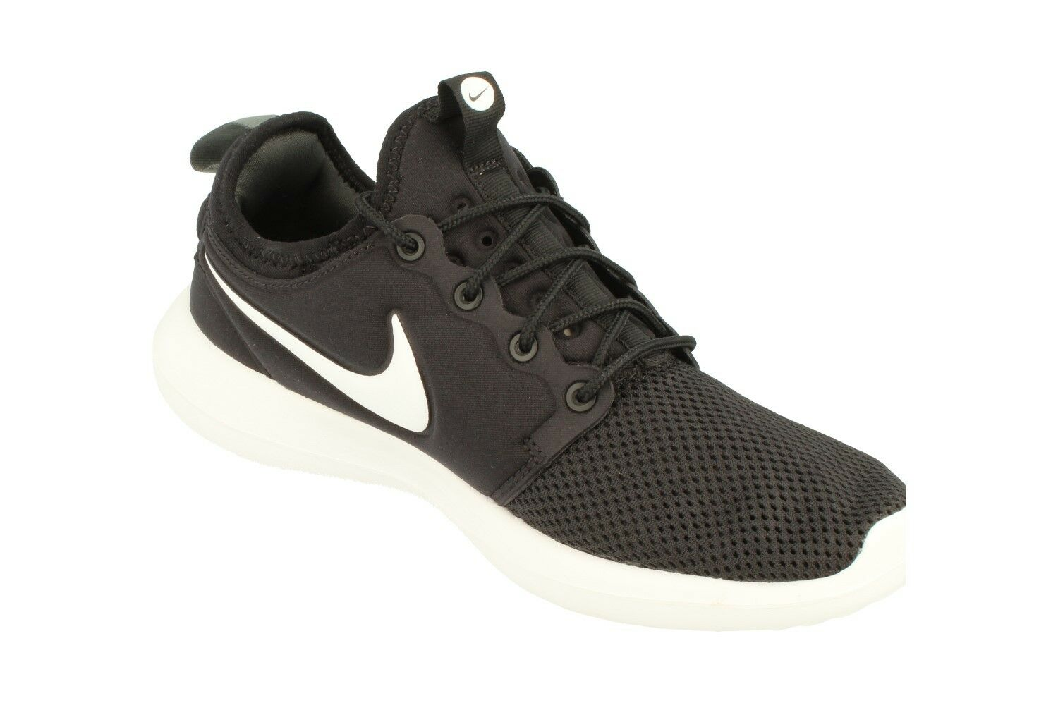 Nike Roshe Two Mens Running Trainers 844656 Sneakers Shoes 004 004 Shoes 458285