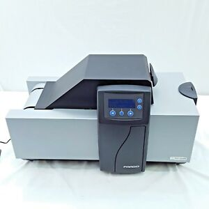 Driver for Fargo Pictura 310e Printer