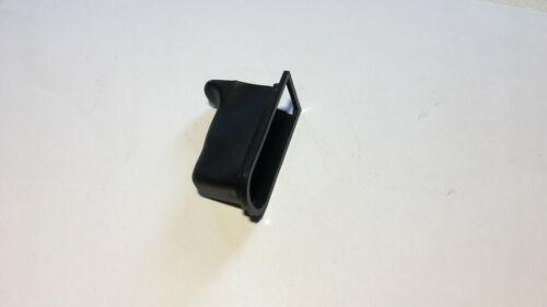 BHR241 Makita Schalter-Staubschutz für BHR202