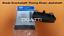 BRAND NEW FORD OEM Guide Crankshaft Timing EXPLORER RANGER MUSTANG 2L2Z-6K297-AA