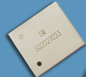 Original iPhone 4S High Temperature Resistant WIFI IC BGA Chip Module