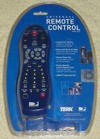 Terk Dtvr - Directv Universal Remote Control