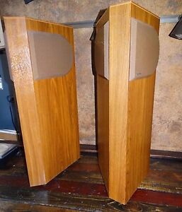 bose 401 speakers. image is loading 19306-pair-of-vintage-bose-401-floor-standing- bose 401 speakers l