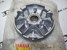 Contenitore rulli  originale Yamaha CR50Z