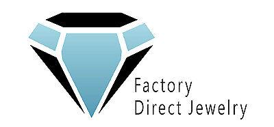 factorydirectjewelryusa