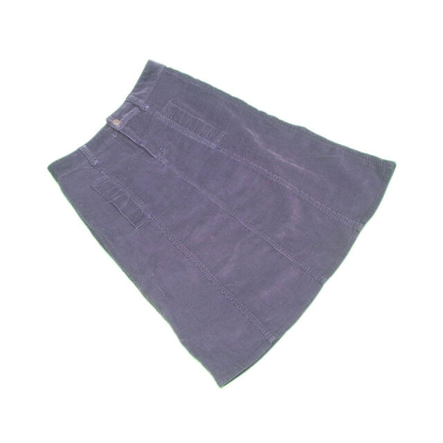 Marc Jacobs Skirts Grey Woman Authentic Used L2192