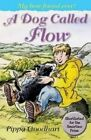 A Dog Called Flow by Pippa Goodhart (Paperback, 2015)
