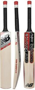 Details about 2020 New Balance TC 560 Junior Cricket Bat Size Harrow 6 5