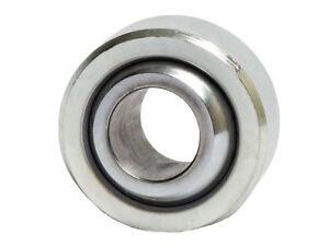 M10-Spherical-Plain-Bearing-ID-10mm-Hole-Bore-OD-22mm-Teflon-Lined-GEK10T
