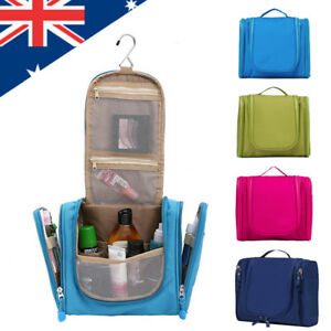 Toiletry-Bag-with-Hanging-Hook-Organizer-for-Travel-Makeup-Cosmetic-Accessories