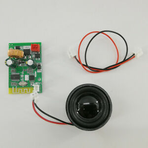 Replaces-Main-Control-Circuit-Board-Motherboard-For-Smart-Wheel-Balance-Scooter