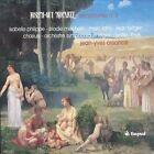 Joseph-Guy Ropartz: Symphonie No. 3 (CD, Oct-2011, Timpani)