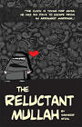 The Reluctant Mullah by Sagheer Afzal (Paperback, 2010)