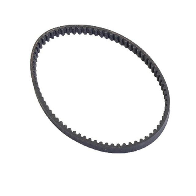Bissell ProHeat, 2X, Large Pump Belt, for serials less than 18167FXB, 1606418