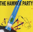 Hammer Party 0036172079223 by Big Black CD