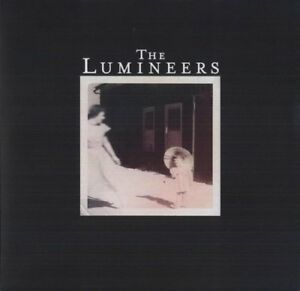 The-Lumineers-The-Lumineers-Vinyl-LP-NEW-amp-SEALED