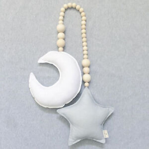 Star-Moon-Pendant-with-Wood-Bead-for-Kids-Baby-Nursery-Room-Hanging-Decor-2