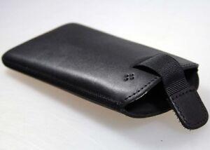 Echtes-Leder-Tasche-Samsung-i9300-Galaxy-S3-Nexus-HTC-onex-Sensation-XL-sc