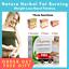 New-Herbal-Slim-Patch-Burning-Fat-Weight-Loss-Navel-Stick-Slimming-Detox-Cream thumbnail 1