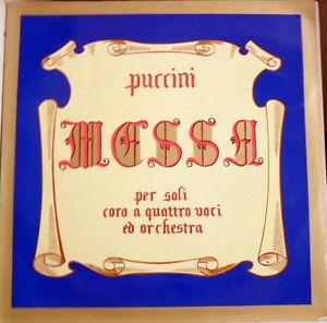 Puccini-Tuning-Pour-Soli-Choeur-A-Quatre-Voix-Et-Orchestre-Sinimberghi