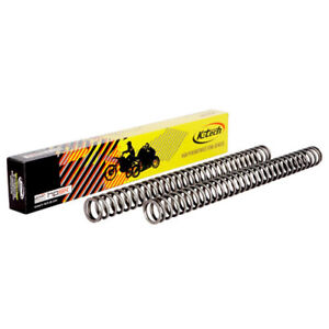 Beta-RR-4T-480-2018-gt-K-Tech-Linear-Fork-Springs-435-460