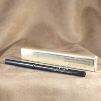 Stila Smudge Stick Waterproof Eye Liner Stingray (jet Black) Full Size $22