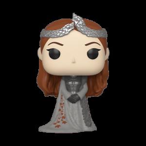 "GAME of Thrones /""Sansa Stark VINILE personaggio 82/"" Funko Pop"