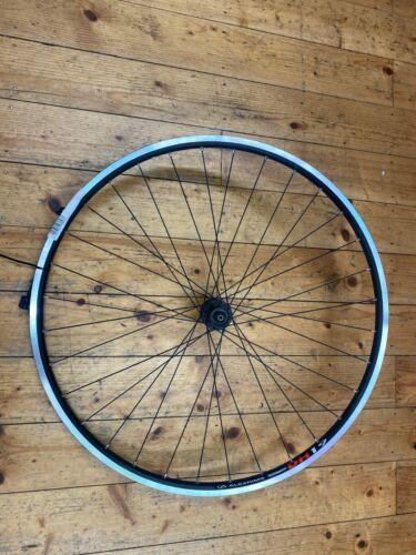 Alex rims Dh19 700c Rear Wheel Fh-rm65 Hub