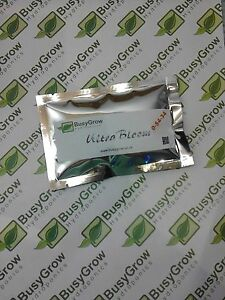 UltraBloom  BudFloweringBoost enhancer PK booster BigBudOver drive 500g L1 - Birmingham, United Kingdom - UltraBloom  BudFloweringBoost enhancer PK booster BigBudOver drive 500g L1 - Birmingham, United Kingdom