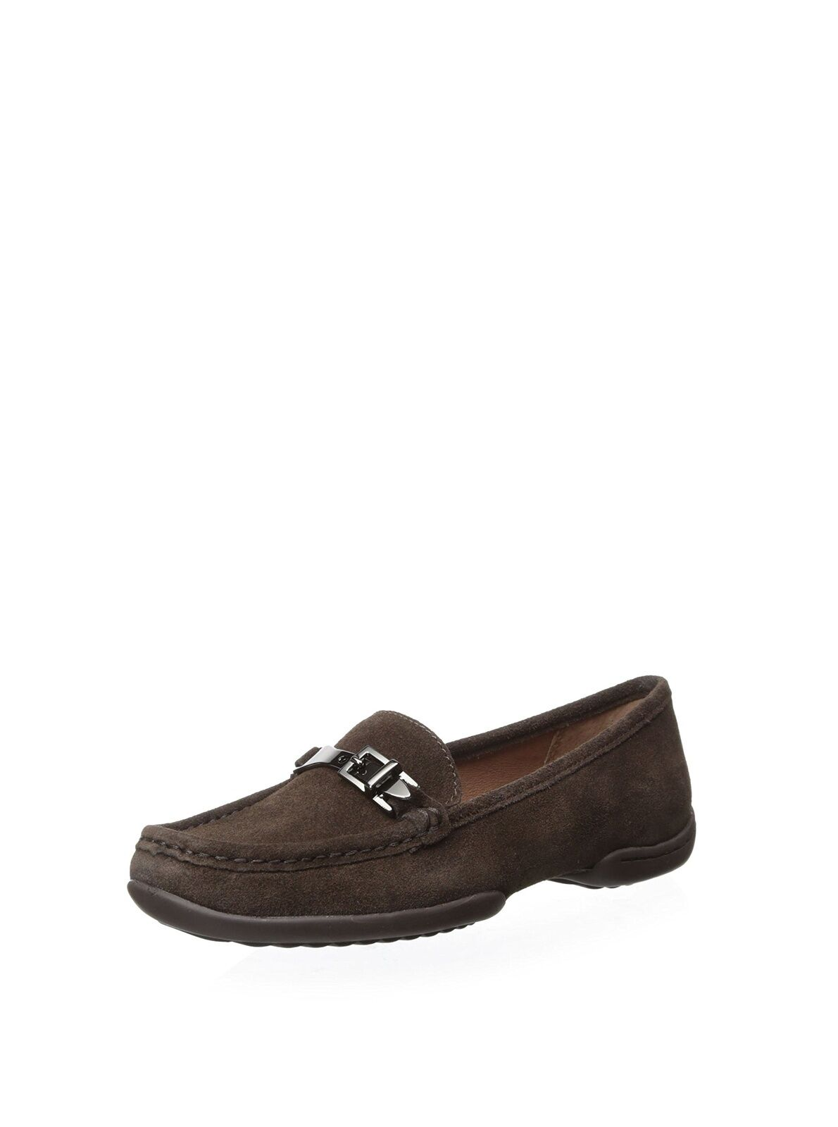 DONALD J PLINER VUTRA LOAFERS, Taille 10, BRAND NEW IN BOX,  225 USD